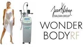 Wonder Body