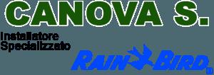 Canova Impianti di irrigazione
