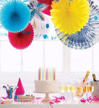 Articoli per le feste
