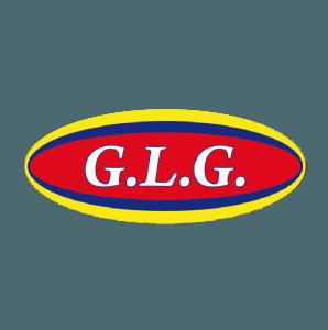 Logo GLG casalinghi