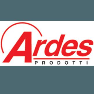 pentole Ardes