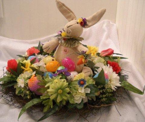 Articoli per la Pasqua