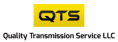 Quality Transmission Service