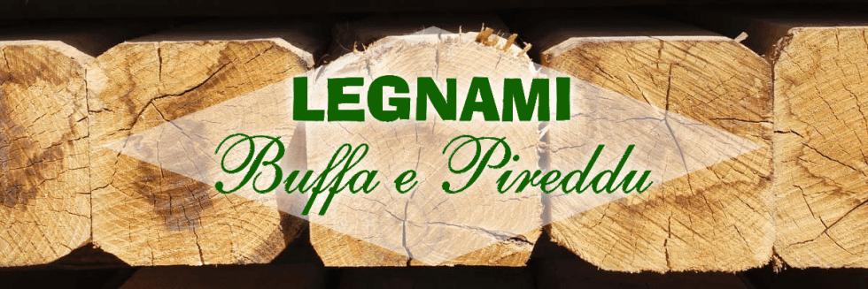 FALEGNAMERIA BUFFA & PIREDDU di ANTONINA BUFFA