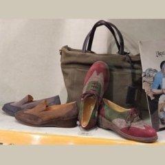 scarpe L