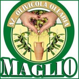 Oleificio Maglio