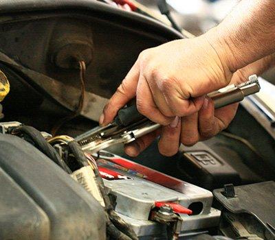 tee jay mechanical repairs mechanical repair