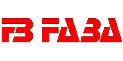 fb faba