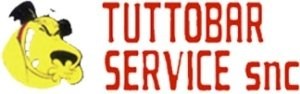 tuttobar service snc