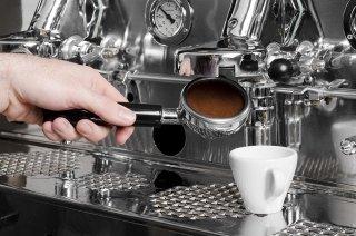 Macchine caffè bar