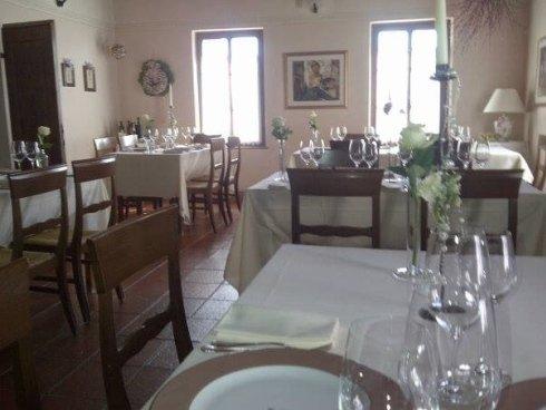 ristorante tradizionale belluno