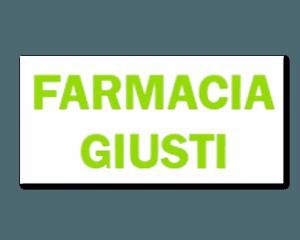 Farmacia Giusti