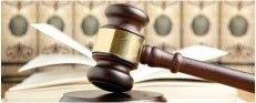 competenze legali