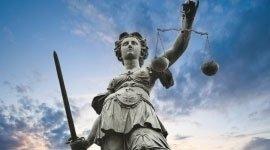 studio legale penalista