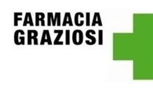 FARMACIA GRAZIOSI