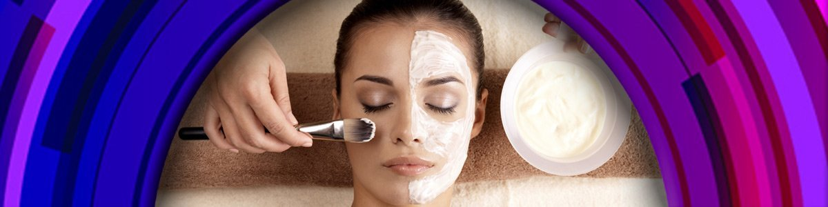virginias beauty and care expert beauty treatments
