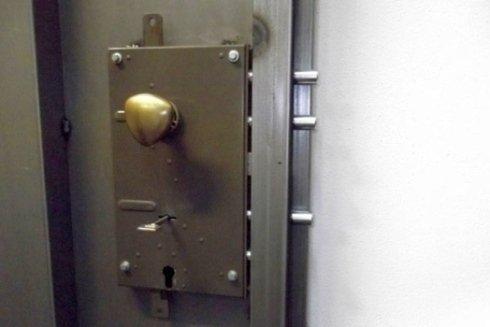 apertura serrature bloccate
