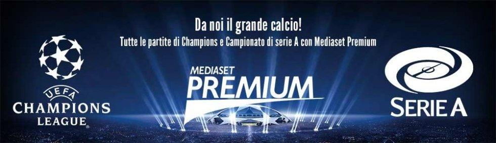 Partite Serie A Champions Novara