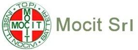 Mocit srl logo