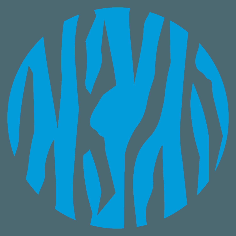 BlueprintCPQ for Salesforce.com