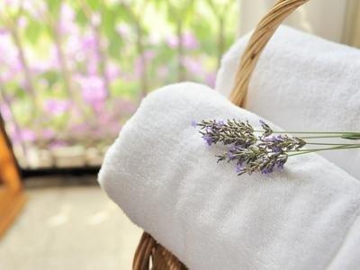 lavaggio industriale prodotti tessili