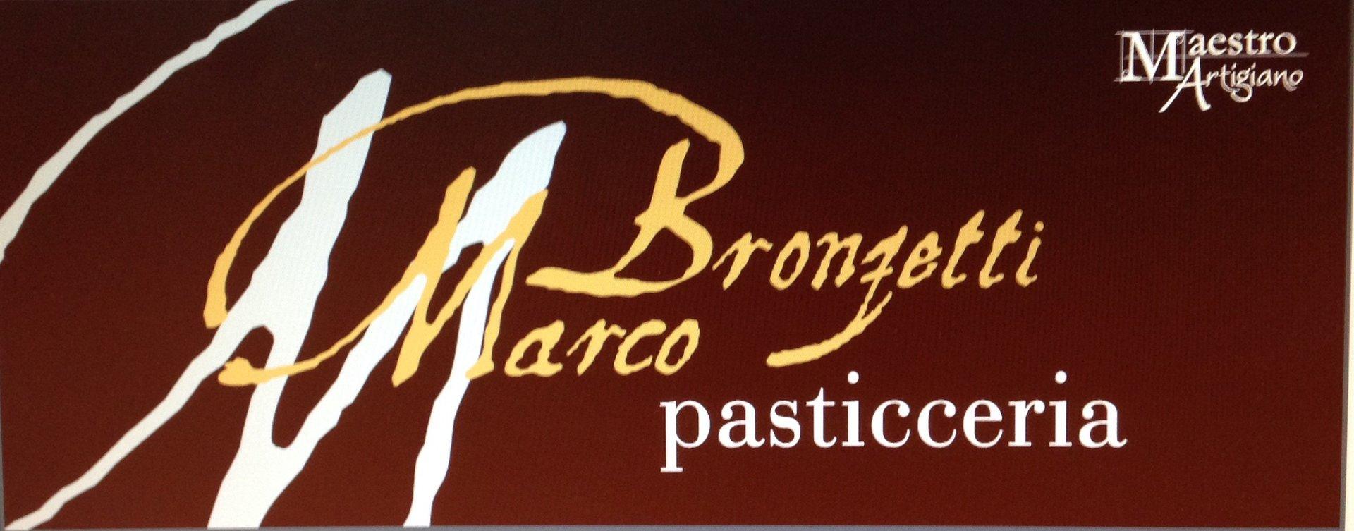 Bronzetti Marco Pasticceria