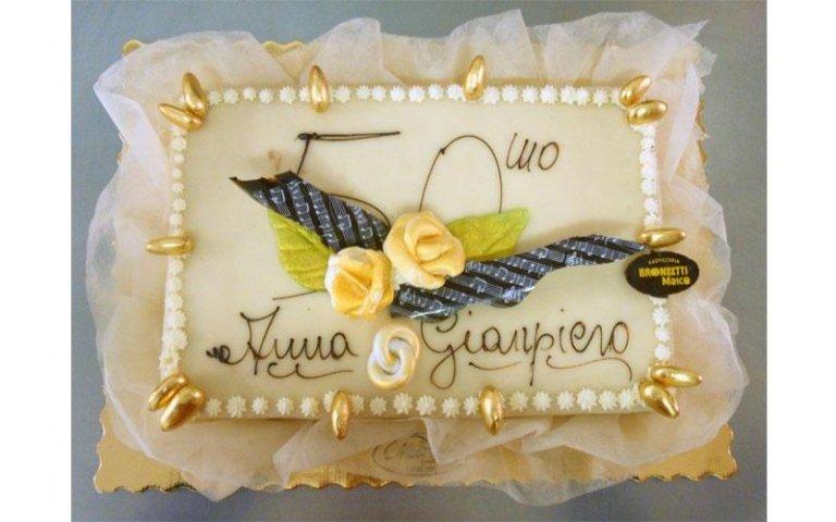 torta nozze d