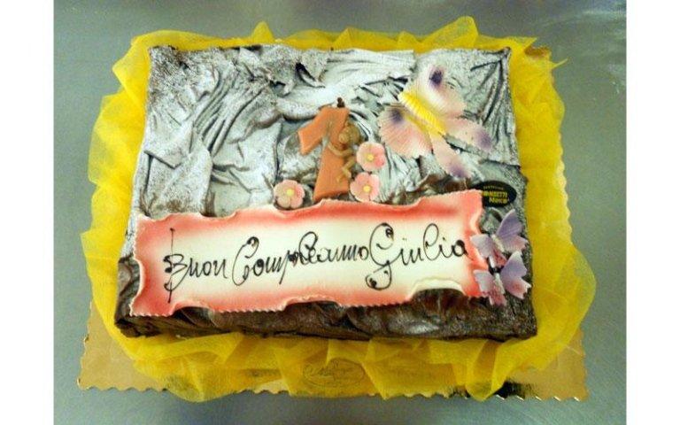 torta compleanno bimbo