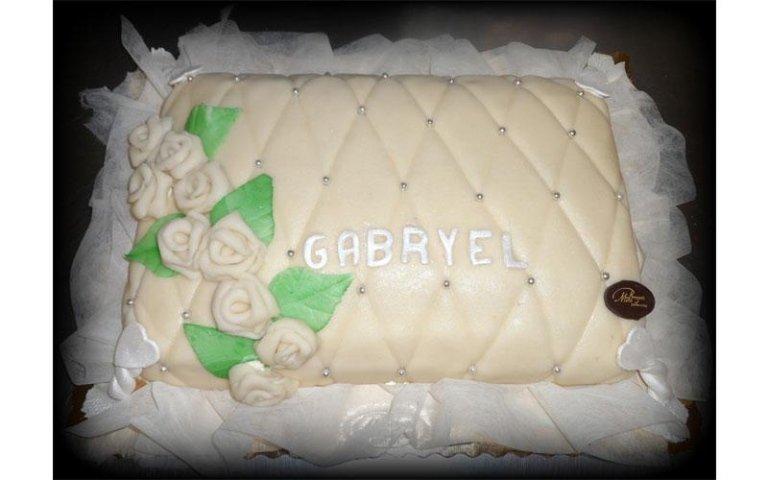 produzione torte Trento