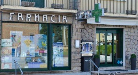 farmacia piccinali