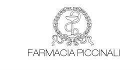 farmacia piccinali_logo