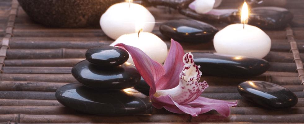 Centro massaggi, Centri massaggi, massaggi, Tarquinia, Roma
