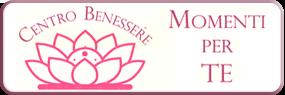 centro benessere momenti per te, Tarquinia, Roma
