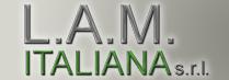 LAM ITALIANA