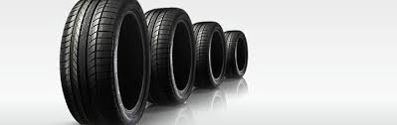 Budget but quality tyres available in Huddersfield