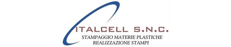 Italcell Snc