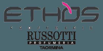 Russotti profumeria a Taormina