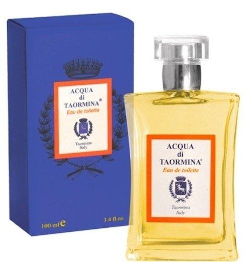 Acqua di Taormina
