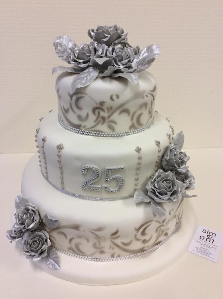 torte personalizzate per cerimonie