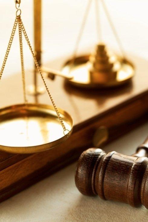 Rappresentanza civile e legale del condominio