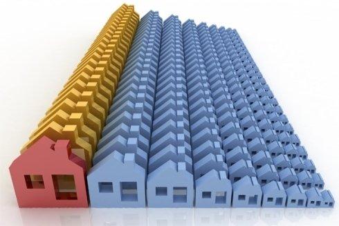 Gestione di immobili residenziali