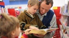 narrativa per ragazzi, storie fantastiche, libri per imparare a conoscere