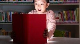 racconti per bambini, libri di fiabe, libri di fantasia
