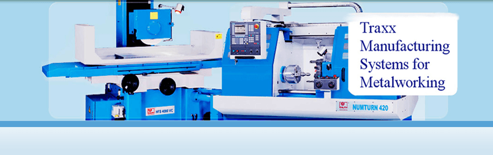 Manufacturing engineering supplies