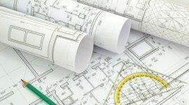 progetti edilizi, progettazione edile, edilizia abitativa