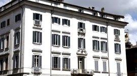 pratiche per eredi, donazioni immobiliari, gestione contratti di locazione