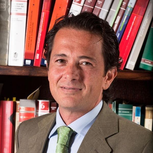 Augusto Alberto Bisson
