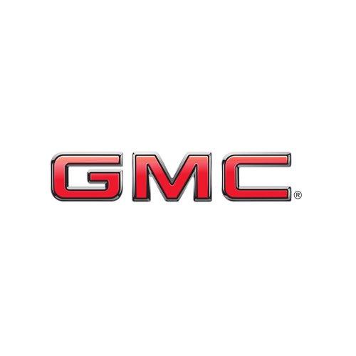 GMC Yukon Denali 1 by David Guo , used under CC BY 2.0