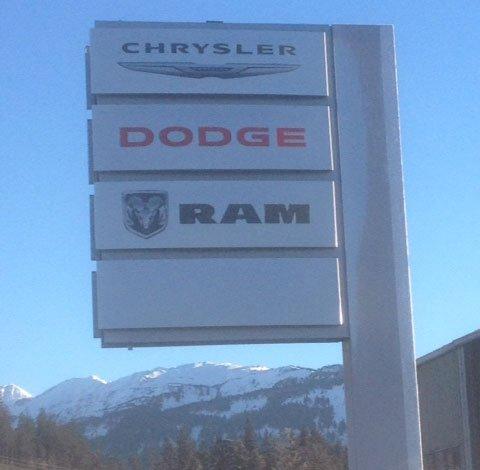 Juneau Electric