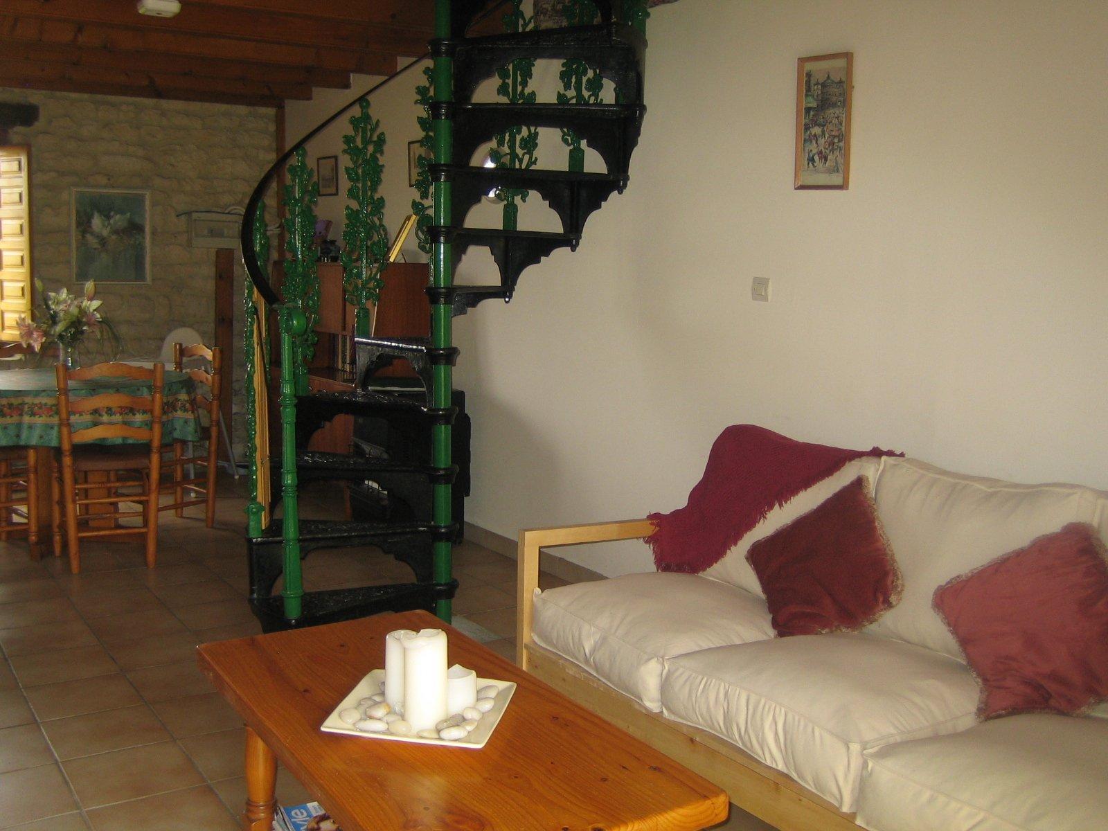 holiday cottage la grange du moulin